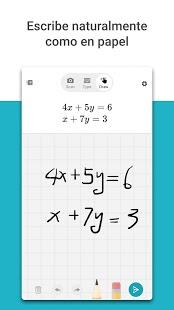math-solver-1
