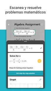 math-solver-2