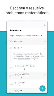 math-solver-3
